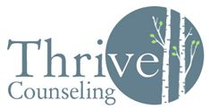 A logo I created for a friend's counseling business