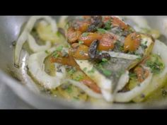 Theo Randall at the InterContinental Theo Randall, Top Restaurants In London, Chefs, Ethnic Recipes, Food, Meals