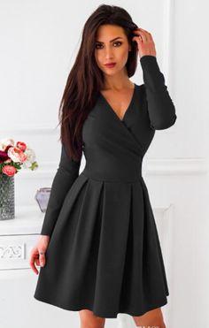 dbbe09892af0 150 Best business dress images in 2019