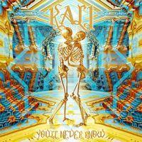 KALI - Shanti Love(Ckrono & Slesh Instrumental Remix) by Walmer Convenience on SoundCloud