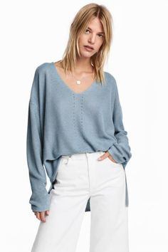 943b9597d6 45 Best Clothes images in 2019