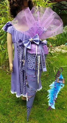 Ruffle Blouse, Pattern, Tops, Women, Fashion, Sew Dress, Cotton Textile, Fabrics, Patterns