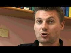 9 f fluorine periodic table of videos who knew that fluorine californium periodic table of videos urtaz Images