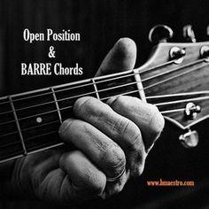 Chord/akor adalah sekumpulan nada yang terdiri dari paling sedikit tiga nada yang dibunyikan serempak/bersamaan.