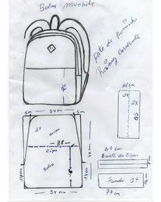 Best 11 Unique Patchwork Upcycled Eco Jeans Denim Backpack Sailor Bag with Pockets – SkillOfKing. Denim Backpack, Denim Bag, Backpack Bags, Denim Scraps, Leather Bag Pattern, Backpack Pattern, Bag Patterns To Sew, Patchwork Bags, Leather Bags Handmade