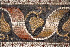 Byzantine-Mosaic-