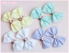 Image result for fairy kei accessories diy