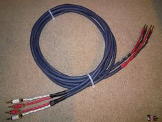 audioquest-hyperlitz-type-4-speaker-cables-9-ft-photo-569974-uk