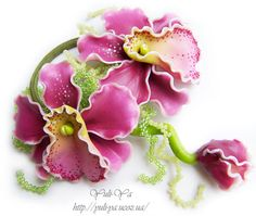 Fairy 3 | Flickr - Photo Sharing!