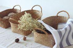 | Декорации Примечания | ручной море соломы корзиной фруктов закуски корзины Настольные наборы окончания мусора корзины
