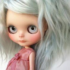 Skylar by me https://www.facebook.com/SharonAvitalDolls