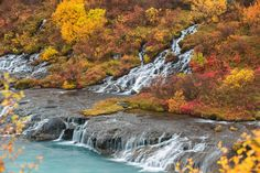 Lisa Bettany- Autumn Huranfossar.jpg (003)