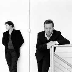 Simple Minds - I hope and I pray that maybe someday You'll come back down here and show me the way. Jim Kerr, Scottish Bands, Show Me The Way, Simple Minds, Maybe Someday, Cool Bands, Music Artists, Comebacks, Rock And Roll