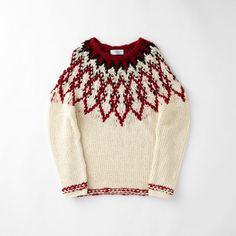 TOMORROWLAND tricot - TOMORROWLAND GIFTS for Men & Women | TOMORROWLAND