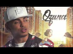 Ozuna - No Quiere Enamorarse | Audio Oficial | 2015 - YouTube