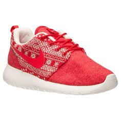new style a70b4 f9f23 Women s Nike Roshe One Winter Casual Shoes