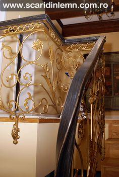 proiect scara interioara de lemn -  mana curenta lemn curbat Mirror, Furniture, Home Decor, Travertine, Decoration Home, Room Decor, Mirrors, Home Furnishings, Home Interior Design