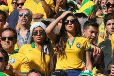 Rafaella Santos, irmã de Neymar, e Bruna Marquezine (Foto: William Volcov / BPP/ AgNews)