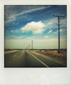 can i be here instead? #roadtrip