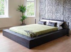 Design You Need!! Finesse Interiors & Refurbishers Ent. Phone: 040-67172616 www.finesseinterior.com