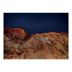 Customizable #Astronomy #Awe #Barren #Beauty #Beauty#In#Nature #Blue #Boulder#Rock #California #Color#Image #Consumerproduct #Desert #Dramatic#Landscape #Dusk #Geology #Horizontal #Joshua#Tree#National#Park #Landscape #Low #Low#Angle#View #Majestic #Mountain #National#Park #Nature #Night #No#People #Non#Urban#Scene #Outdoors #Photography #Remote #Rock #Rock#Formation #Scenics #Sky #Star #Tourism #Tranquil#Scene #Travel #Travel#Destinations #Usa Stars and Rocks Joshua Tree National Park…