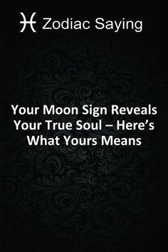 The Reason You (Wrongly) Think Your Life Sucks, Based On Your Zodiac Sign Astrology Zodiac, Sagittarius, Zodiac Signs, Aquarius, Capricorn Traits, Zodiac Art, 12 Zodiac, Scorpio Female, Astrology