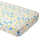 Bedding_CR_Cozy_Industrial_Sheet_LL