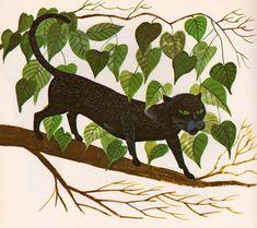 Berlitz - French Zoo Animals for Childrenwritten by Robert Strumpen-Darrie & Charles and Valerie Berlitz, illustrated by Art Seiden (1963)