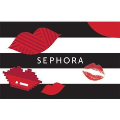 Give a $100 Sephora Gift Card