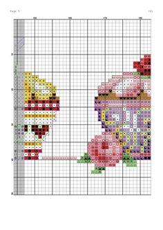 d0e26a80f02556506b1a95a675a2d954.jpg 523×740 pixels