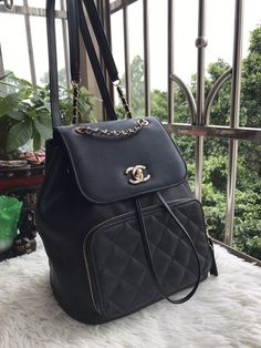 Jewelry & accessories for Sale in California - OfferUp - Products - Black Chanel backpack - Herschel Backpack, Mcm Backpack, Chanel Backpack, Diaper Bag Backpack, Leather Backpack, Fashion Backpack, Black Louis Vuitton Backpack, Small Backpack, Hiking Backpack