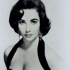 """3/23/11: Movie legend Elizabeth Taylor passed away at Cedars-Sinai Medical Center, where she had been hospitalized for six weeks, of congestive heart failure. She was 79. Taylor had starred in a string of successful films in her career including """"Lassie Come Home,"""" """"National Velvet,"""" """"Father of the Bride"""" and """"Giant."""" She was one of the most famous actress (and richest) in the world by 1960 when she starred in 20th Century Fox's """"Cleopatra."""" She won two Academy Awards for Best Actress during…"""