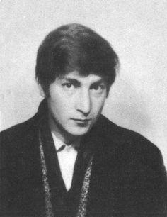 The Beatles featuring Paul McCartney George Harrison John Lennon and Ringo Starr Julian Lennon, John Lennon Beatles, The Beatles, Marlon Brando, Elvis Presley, Young John, Bad Boy, The Fab Four, Ringo Starr