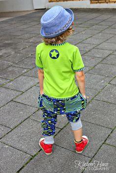 soccerstar lillestoff enemenemeins soccer boys sewing nähen für jungs