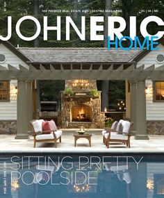 john eric home july august september 2014 dont miss this months