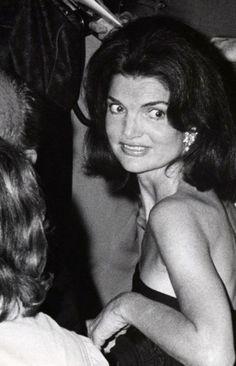 http://en.wikipedia.org/wiki/Jacqueline_Kennedy_Onassis Beauty ...