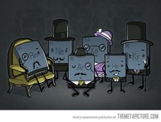 Noble Gases.