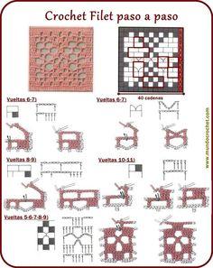 Tina's handicraft : Shirt fallen sleeve and meander pattern & triangles
