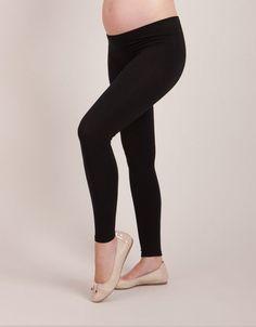 822dc67fd32b7 83 Best Fashion Workout - Feminine images   Transgender, Yoga Pants ...