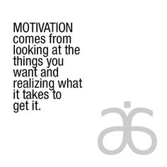 """Go out and get it! #arbonne #motivation"""