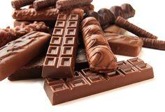 chocolate - Hledat Googlem