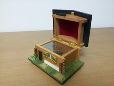 JAPAN EBAY BEST STORE FOR MUSIC BOXES.BEST QUALITY.PERFECT GIFT.MADE IN JAPAN.TOP SELLER.RELAX MUSIC.    @eBay! http://r.ebay.com/tUtHWL