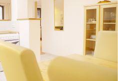 Landhaus Sonnenstern - Suite Essplatz - suite dinning Virtual Tour, Farmhouse, Stars