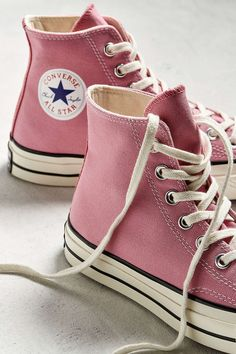 a247b6f3909 Converse Chuck Taylor All Star  70 High Top Sneaker Converse Chuck Taylor  All Star