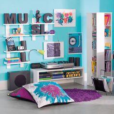 1.-Decoração-de-estantes-com-letras-decorativas