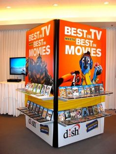 Portable Exhibition Games : Best pylon sign designs images exhibition stands sign design