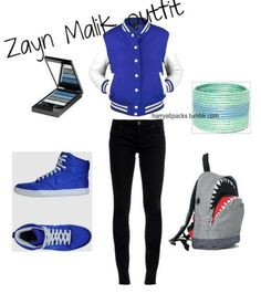 one direction style for girls - Google Search