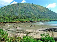 Ilhas Comores - Pesquisa Google