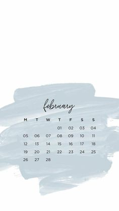 Calendar Wallpaper, Iphone Wallpaper, Aesthetic Wallpapers, Envy, Backgrounds, Iphone Cases, Anniversary, Pictures, Art