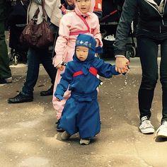 #japan #japantravel #pupuru #wifirental #ninja